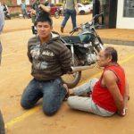 Zwei Männer im Entführungsfall von Abraham Fehr verhaftet