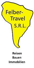 Felber Travel