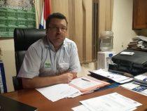 Im Chaco wird kein Guaraní verboten