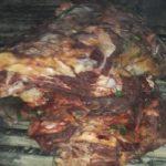 Viehdiebstahl im Chaco aufgedeckt