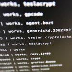 Hacker Alarm auch für Paraguay