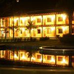 Deutsche Reiseveranstalter beeindruckt von Paraguay