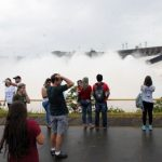 Brasilien will die Tarife von Itaipú um 63% senken