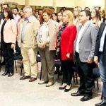 ARP solidarisiert sich mit den Entführten der EPP