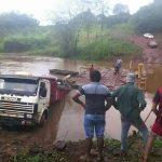 Zum Thema Verkehrssicherheit