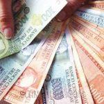 Im Juni Anstieg des Mindestlohns