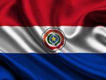 Paraguay und das Risiko von Naturkatastrophen