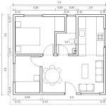 Die clevere Lösung: Das Casa Porã