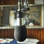 Presse in Paraguay wird drangsaliert