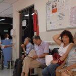 Änderung bei Rentenanspruch beabsichtigt
