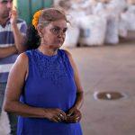 Auf der Suche nach den Eltern und Brüdern in Paraguay