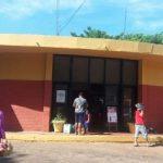 Ein neuer Busbahnhof teilt die Bürger von Villarrica