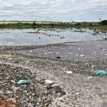 300.000 Menschen trinken kontaminiertes Wasser