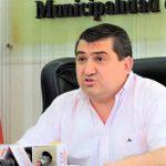 Ungereimtheiten in der Stadtverwaltung von Encarnación