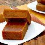 Der braune Zucker aus Paraguay als Marktführer