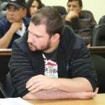 Polizist zu 30 Jahren Haft verurteilt