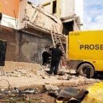 Polizei warnt vor Angriffen der PCC in Coronel Oviedo