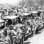 Geheime Verschwörungen und Theorien über den Chaco Krieg