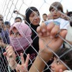 Flüchtlinge sollen in Paraguay Unterstützung finden