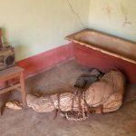 Folterer aus der Stroessner Ära im Fokus der Justiz
