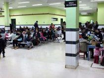 Gesundheitsminister schlägt vor, eine staatliche Krankenversicherung einzuführen