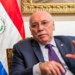 """""""Die zweite Heimat der Russen ist Paraguay"""""""
