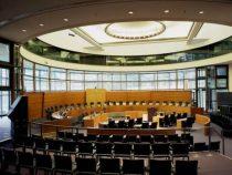 Paraguayischer Richter entscheidet mit über Konflikt zwischen Russland und der Ukraine