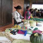 Mennonitische Kolonien sind die größte Attraktion im Chaco