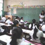 Pädagogen gesucht: 80% gehen in 11 Jahren in Pension