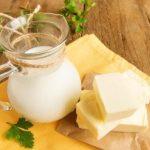 Mennoniten wollen Milchproduktion im Chaco weiter forcieren