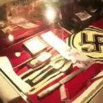 Zwischen Stroessner, Hitler und Pablo Escobar