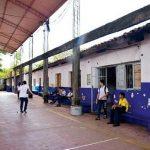 Pisa-Studie in Paraguay