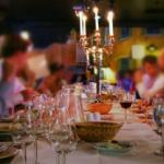 Eine beispiellose Welle von Restaurantschließungen