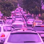 Anzahl der Autos verdoppelte sich fast in 5 Jahren