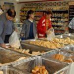 Lebensmittel sollen mit neuem Mindestlohn nicht steigen