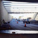 Das Viadukt und seine Schwachstellen