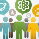 67% der Paraguayer haben kein Interesse an Wissenschaft und Technik