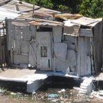 Paraguay: Armut soll angestiegen sein