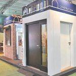 Firma aus dem Chaco bietet Häuser mit Lärm- und Wärmedämmung