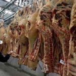 Paraguayisches Rindfleisch eines der besten in der Welt