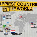 Paraguay stürzt ab