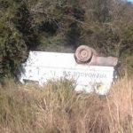 Versuchter Geldtransporter-Überfall im Chaco