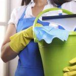 Die neue Regelung bei den Hausangestellten dürfte zu massiven Problemen führen