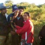 Neunjähriger überlebt 29 Stunden in der Wildnis vom Chaco