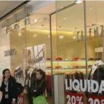 40% der Bevölkerung änderte ihr Kaufverhalten