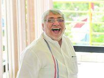 Sorgen von Teilen der Bevölkerung um Fernando Lugo