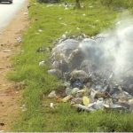 """Todbringender Müll und """"kriminelle"""" Raucher"""