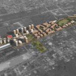 Wohnprojekt in Mariano Roque Alonso vorgestellt