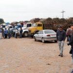Proteste von Landwirten waren erfolgreich