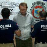 Tscheche wegen Steuerhinterziehung in Paraguay verhaftet